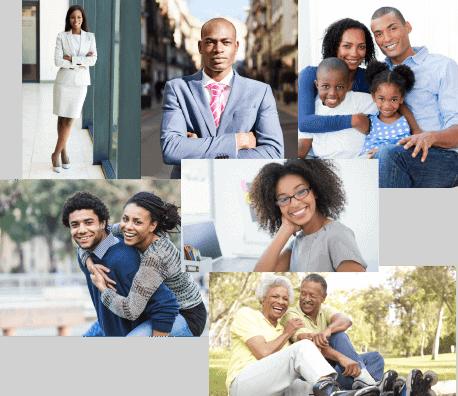 empowered_collage