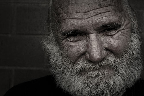 homeless-dude-big-beard